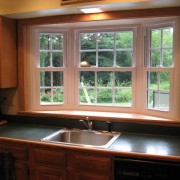 Bay Window - featured